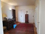 Appartement Nantes 5 pièce(s) 117.79 m2 2/5