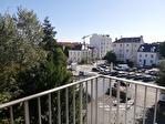 Appartement Nantes 5 pièce(s) 117.79 m2 3/5