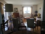 Appartement Nantes 5 pièce(s) 117.79 m2 4/5
