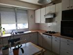 Appartement Nantes 5 pièce(s) 117.79 m2 5/5