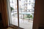 A VENDRE NANTES CENTRE - APPARTEMENT T2  en Résidence Sénior  2 pièce(s) 44.45 m2 2/6