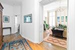 A vendre Nantes Cathédrale Appartement 181m²  avec ascenseur , cave et parking 2/5