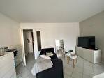 A LOUER - NANTES FACULTÉS - Appartement 3 pièces de 75,98 m² 1/5