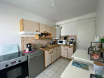 A LOUER - NANTES FACULTÉS - Appartement 3 pièces de 75,98 m² 2/5