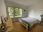 A LOUER - NANTES FACULTÉS - Appartement 3 pièces de 75,98 m² 3/5