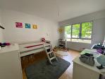 A LOUER - NANTES FACULTÉS - Appartement 3 pièces de 75,98 m² 4/5