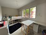 A LOUER - NANTES FACULTÉS - Appartement 3 pièces de 75,98 m² 5/5