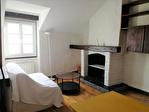 A LOUER - NANTES ST CLEMENT - Appartement 2 pièces MEUBLE de 31,87 m² (42.01 m² au sol) 1/7