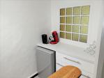 A LOUER - NANTES ST CLEMENT - Appartement 2 pièces MEUBLE de 31,87 m² (42.01 m² au sol) 6/7