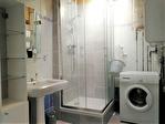 A LOUER - NANTES ST CLEMENT - Appartement 2 pièces MEUBLE de 31,87 m² (42.01 m² au sol) 7/7