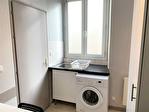 A LOUER - NANTES CENTRE VILLE - Appartement 1 pièce Meublé de 18.85 m² 2/6