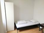 A LOUER - NANTES CENTRE VILLE - Appartement 1 pièce Meublé de 18.85 m² 3/6