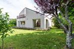 NOUVEAUTE - EXCLUSIVITE -   A VENDRE Maison Nantes Beaujoire 5 chambres garage belle parcelle de plus de 600 m². 3/5