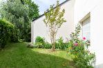 NOUVEAUTE - EXCLUSIVITE -   A VENDRE Maison Nantes Beaujoire 5 chambres garage belle parcelle de plus de 600 m². 4/5