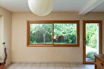 NOUVEAUTE - EXCLUSIVITE -   A VENDRE Maison Nantes Beaujoire 5 chambres garage belle parcelle de plus de 600 m². 5/5