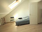 A VENDRE MAISON APPARTEMENT NANTES ZOLA  4  pièces 100  m² au sol + garage 3/5