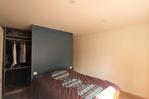 A VENDRE MAISON APPARTEMENT NANTES ZOLA  4  pièces 100  m² au sol + garage 4/5