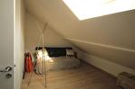 A VENDRE MAISON APPARTEMENT NANTES ZOLA  4  pièces 100  m² au sol + garage 5/5