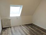 A LOUER - NANTES ST FELIX - Appartement 1 pièce de 22.94 m² 1/4