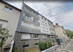 A LOUER - NANTES ST FELIX - Appartement 1 pièce de 22.94 m² 2/4