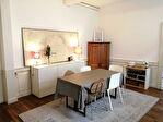 A LOUER - NANTES CATHÉDRALE - Appartement 5 pièces de 147,41 m² (160,56 m² au sol) 2/7