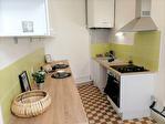 A LOUER - NANTES CATHÉDRALE - Appartement 5 pièces de 147,41 m² (160,56 m² au sol) 4/7