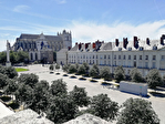 A LOUER - NANTES CATHÉDRALE - Appartement 5 pièces de 147,41 m² (160,56 m² au sol) 5/7