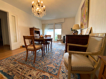 Appartement Nantes T2 48.80 m2, en exclusivité,  Résidence Les Castalies 1/7