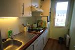 Appartement Nantes T2 48.80 m2, en exclusivité,  Résidence Les Castalies 2/7