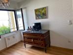 Appartement Nantes T2 48.80 m2, en exclusivité,  Résidence Les Castalies 3/7