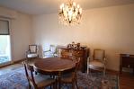 Appartement Nantes T2 48.80 m2, en exclusivité,  Résidence Les Castalies 5/7