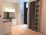 A LOUER - NANTES JARDIN DES PLANTES - Appartement 2 pièces de 36.03 m² 2/5