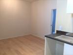A LOUER - NANTES JARDIN DES PLANTES - Appartement 2 pièces de 36.03 m² 4/5