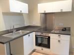 A LOUER - NANTES JARDIN DES PLANTES - Appartement 2 pièces de 36.03 m² 5/5