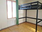 A LOUER - NANTES ZOLA - Appartement 2 pièces de 26.96 m² 2/6