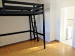 A LOUER - NANTES ZOLA - Appartement 2 pièces de 26.96 m² 3/6
