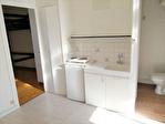 A LOUER - NANTES ZOLA - Appartement 2 pièces de 26.96 m² 4/6