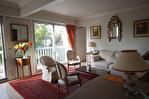 NANTES Appartement a vendre T3 59.70 m2 Résidence Séniors CHARLES ROGER. Quartier MONCELET  1/12