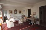 NANTES Appartement a vendre T3 59.70 m2 Résidence Séniors CHARLES ROGER. Quartier MONCELET  2/12