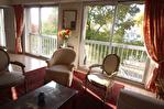 NANTES Appartement a vendre T3 59.70 m2 Résidence Séniors CHARLES ROGER. Quartier MONCELET  3/12