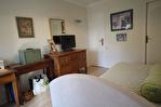 NANTES Appartement a vendre T3 59.70 m2 Résidence Séniors CHARLES ROGER. Quartier MONCELET  4/12