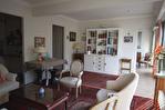 NANTES Appartement a vendre T3 59.70 m2 Résidence Séniors CHARLES ROGER. Quartier MONCELET  5/12