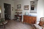 NANTES Appartement a vendre T3 59.70 m2 Résidence Séniors CHARLES ROGER. Quartier MONCELET  6/12