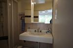 NANTES Appartement a vendre T3 59.70 m2 Résidence Séniors CHARLES ROGER. Quartier MONCELET  7/12
