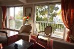 NANTES Appartement a vendre T3 59.70 m2 Résidence Séniors CHARLES ROGER. Quartier MONCELET  9/12