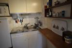 NANTES Appartement a vendre T3 59.70 m2 Résidence Séniors CHARLES ROGER. Quartier MONCELET  10/12