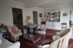 NANTES Appartement a vendre T3 59.70 m2 Résidence Séniors CHARLES ROGER. Quartier MONCELET  12/12