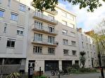A LOUER - NANTES GRASLIN - Bureaux d'environ 153 m² 1/8