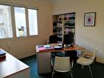 A LOUER - NANTES GRASLIN - Bureaux d'environ 153 m² 6/8