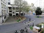 A LOUER - NANTES GRASLIN - Bureaux d'environ 153 m² 7/8